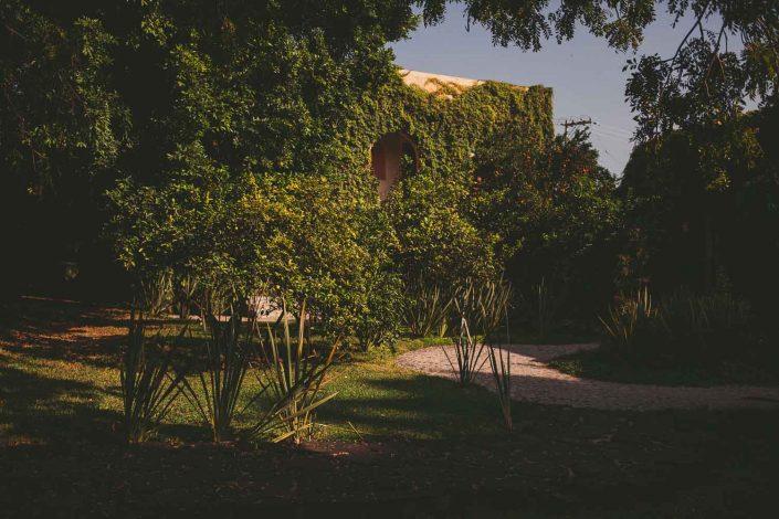 fotografia de Bodas en Hacienda San Carlos