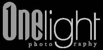 Fotografia bodas OneLight